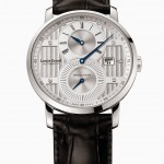 Louis Erard Excellence Regulator