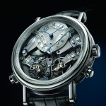 Breguet Tradition Automatique Seconde Retrograde